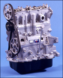 Vw Engines Water Cooled 78