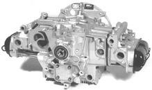 rebuilt vw vanagon vw waterboxer vw wasserboxer engines rebuilt volkswagen vanagon engines