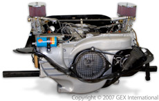 VW Engine & Transmission - Premium Rebuilt Volkswagen Engines