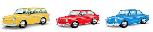 Rebuilt VW Air Cooled 1776, 1835, 1914 & 1904 cc Type III